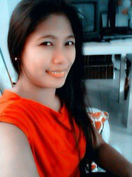 Single frauen thailand