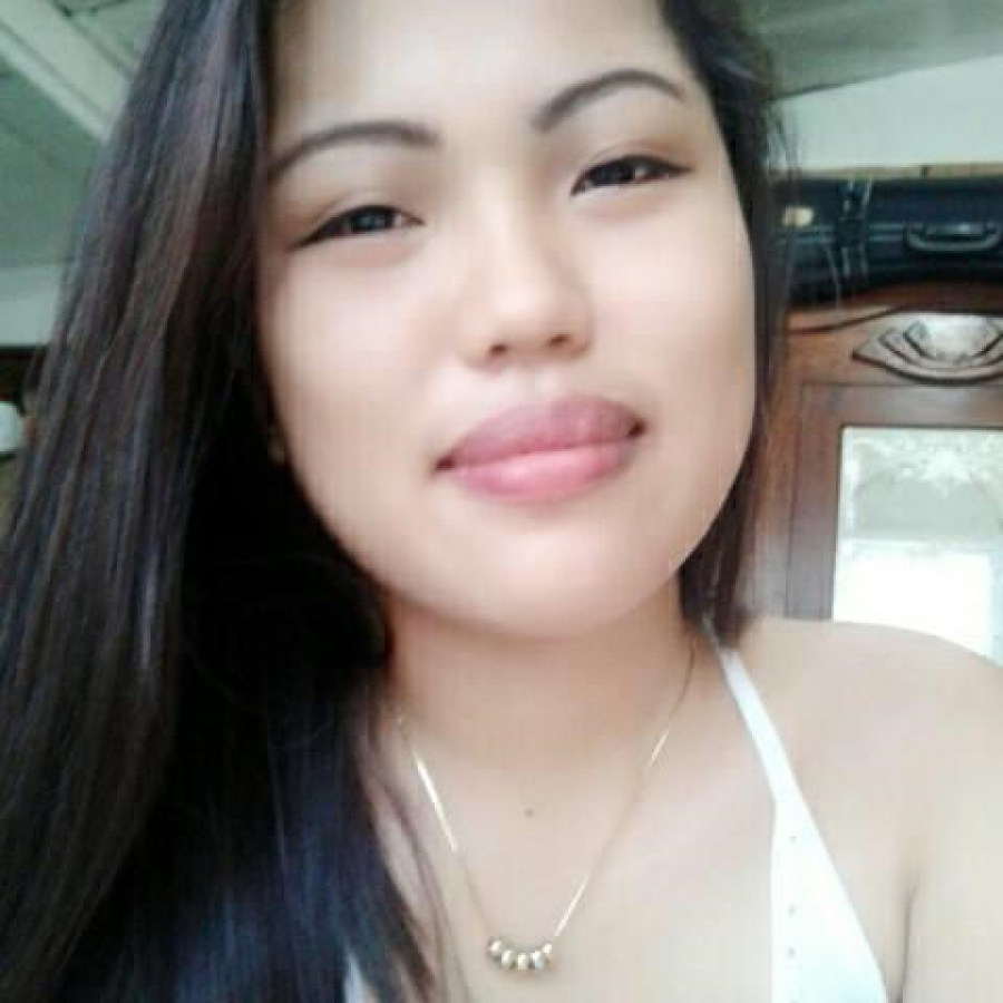 Filipina dating kostenlos