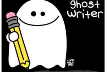 Ghostwriter partnervermittlung