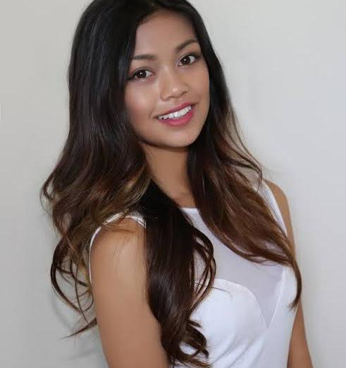 Pinay kennenlernen